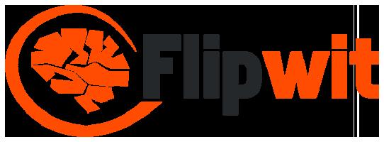 Flipwit