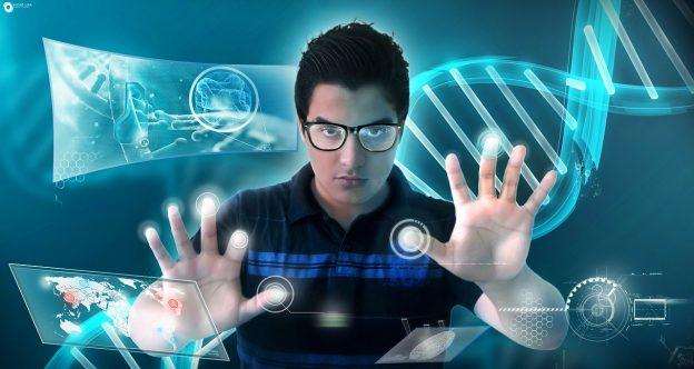 Las Seis Tecnologías del Futuro en la Educación Superior
