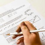 Evaluación formativa: ¿Cómo sacarle provecho a las preguntas de opción múltiple?