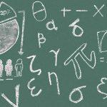 6 consejos para formular preguntas de opción múltiple efectivas