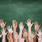 Aprendizaje por pares: Interacción en clase y aprendizaje significativo