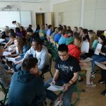 Buenas practicas para introducir  el Aprendizaje por Pares en el aula