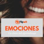 Emociones: la clave del aprendizaje