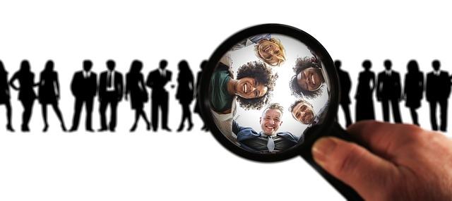 Definir la audiencia del taller de capacitación
